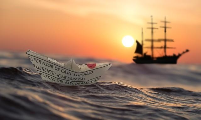Ile kosztuje nocleg nad morzem? 2019