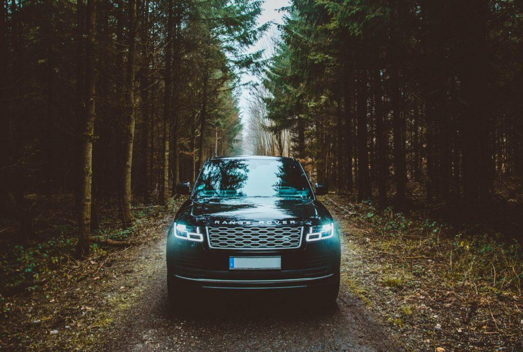 Lampy, reflektory i żarówki samochodowe. Gdzie kupić online? Jak dopasować do modelu auta?