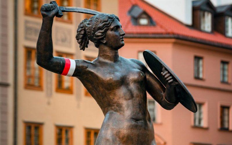 Faktoring w Polsce - co warto o nim wiedzieć?