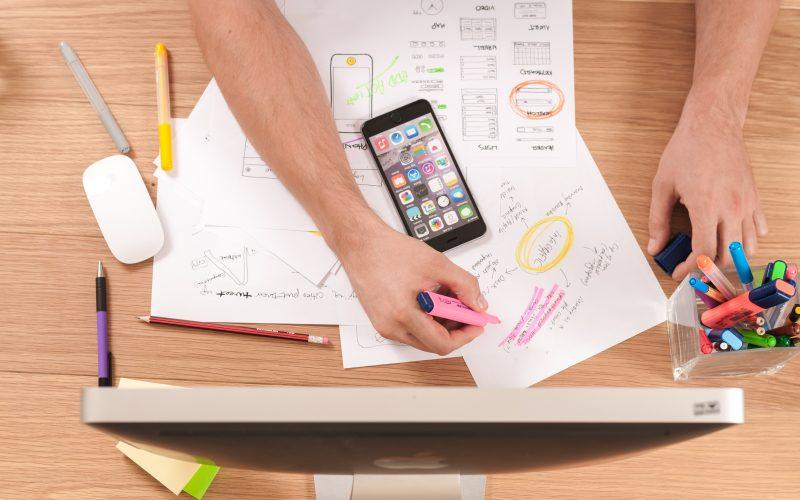 Określanie celów i zadań w biznesplanie