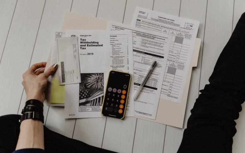 Trzy podejścia do wyceny nieruchomości 2021